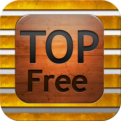 Top Free Apps HD Lite