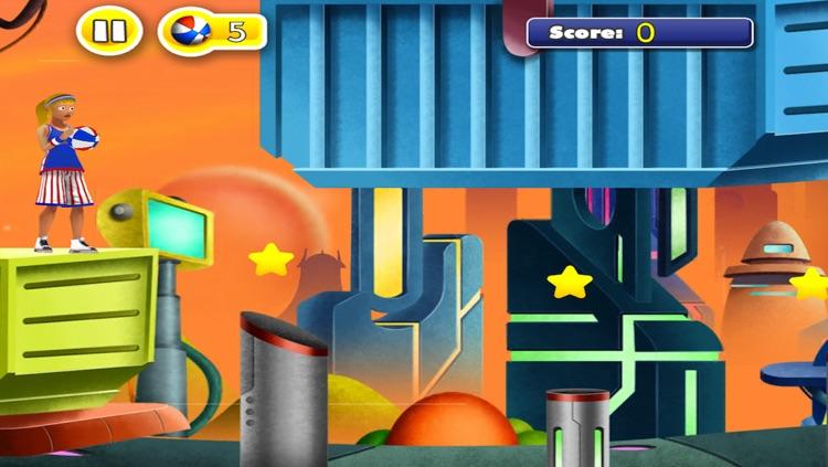 Trick Shots screenshot-3