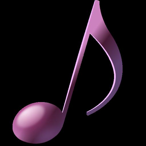 AudioToiDevice-flac, wma, ogg, ape, wav,asf, flv converter
