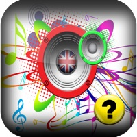 Codes for Pop Music Quiz - UK 2000 to 2010 Hits Game Hack