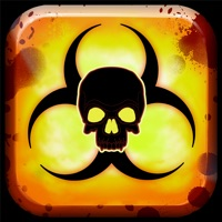 Codes for Infection 2 Bio War Simulation by Fun Games For Free Hack