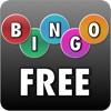 Bingo Free