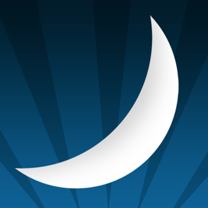 Qada'a قضاء Utilities app