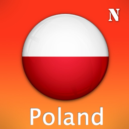 Poland Travelpedia
