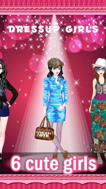 Fashion designer:fabulous party dresses