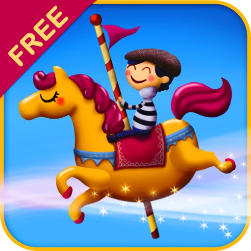 Kids Song Machine 2 - Around the World Free