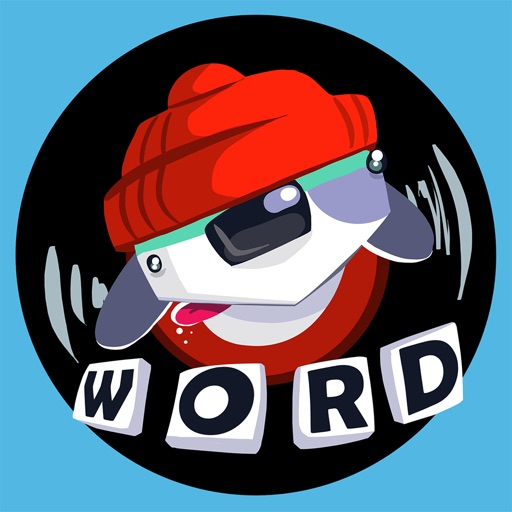 Word Up Dog Review