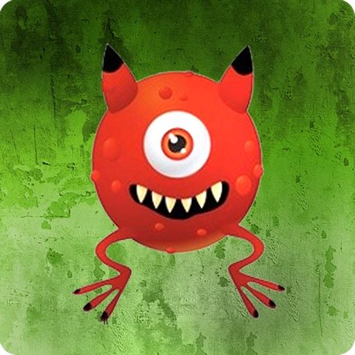 Tap Tap Monster