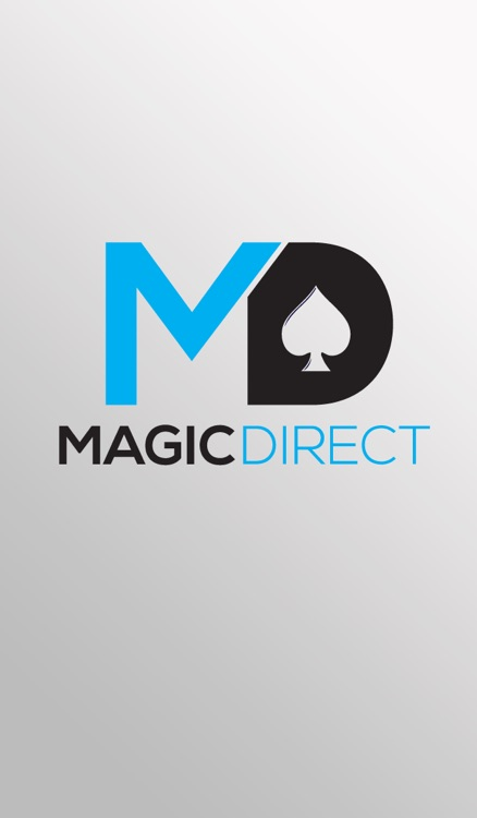 Magic Direct