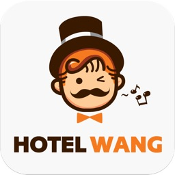 HotelWang - Hotels Comparison