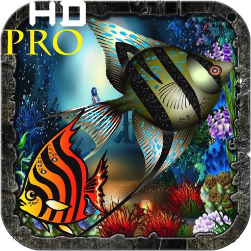 UnderWater Archery-PRO