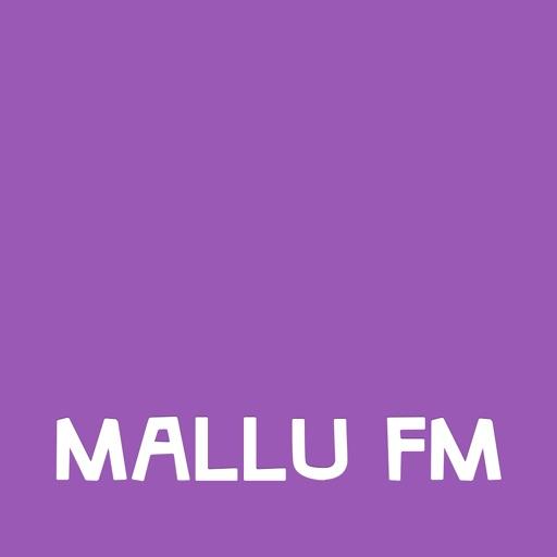 A Malayalam Radio FM FREE