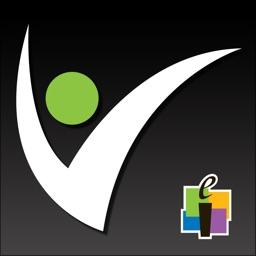 vClicker™ MOBILE EDITION