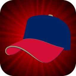 Washington Baseball - a Nationals News App