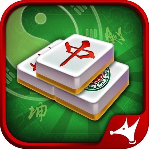 Mahjong Dash
