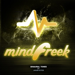 mind Freek : Digital Drugs