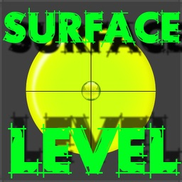 Surface Level