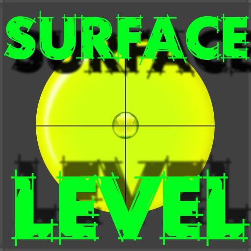 Surface Level
