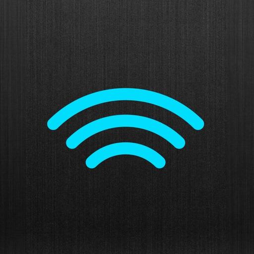 Baixar AirTap NFC Kit para iOS