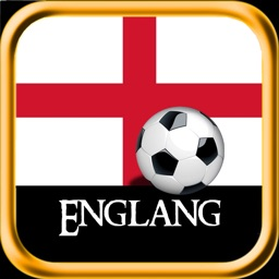 England League - Soccer Live Scores