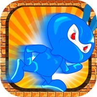 Codes for Ninja Bunny Jumping Escape - Cool Jitsu Skill Drills Challenge Free Hack