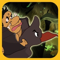 Codes for Bird Attack – Jurassic Clash with Prehistoric Cryptids and Dragons Hack