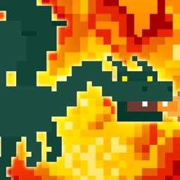 Floppy Dragon Free