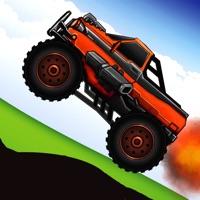 Codes for Abaiser Monster Trucks Vs Zombies: Free Words War Game Hack