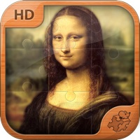Codes for Leonardo da Vinci Jigsaw Puzzles  - Play with Paintings. Prominent Masterpieces to recognize and put together Hack