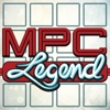 MPC Legend - iPadアプリ