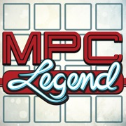 MPC Legend