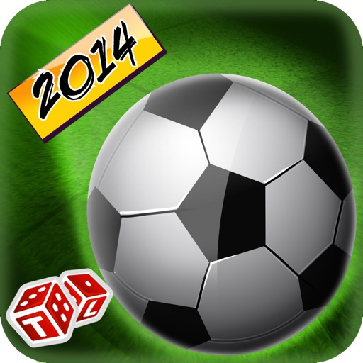 American Football Top Players 2014 Quiz Game  iTunes