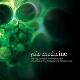 Yale Medicine