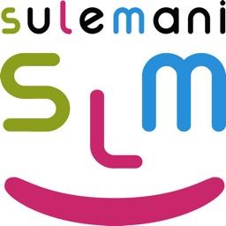 mySuLeMani SLM