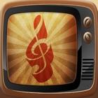 TV Tunes icon