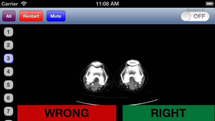 General Radiology 2 screenshot-1