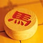 中国象棋大师 icon