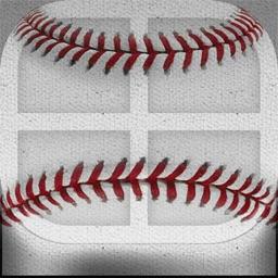 Baseball Trivia: Stats and Awards