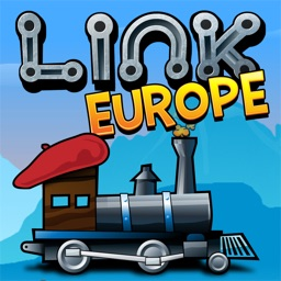 Link - Europe