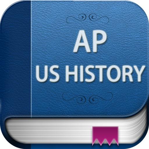 AP US History Practice Exam PREP