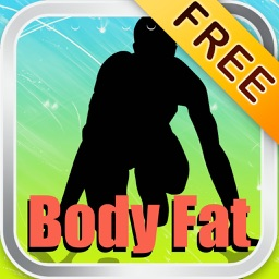 BodyFat Calculator® FREE