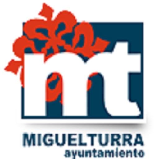 Miguelturra
