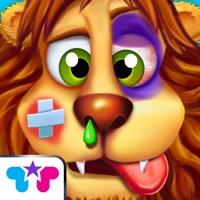 Codes for Safari Fiasco - Wild Animal Adventure by Doctor X Hack