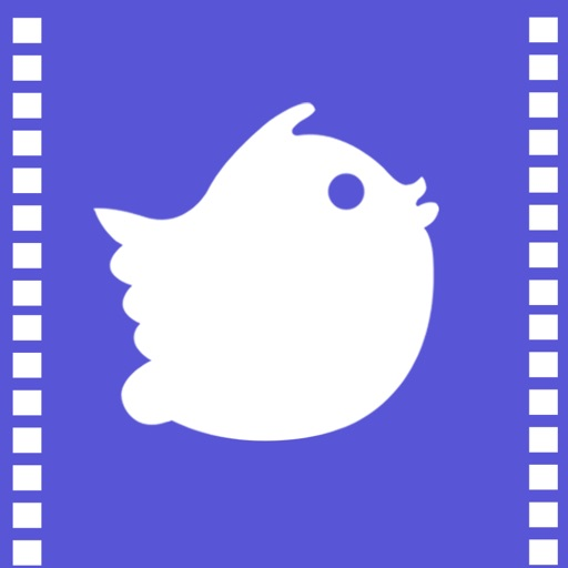 tweetwallsaver: The Dynamic Screensaver