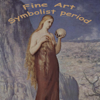 Fine Art - Symbolists - Robert Schoenburg
