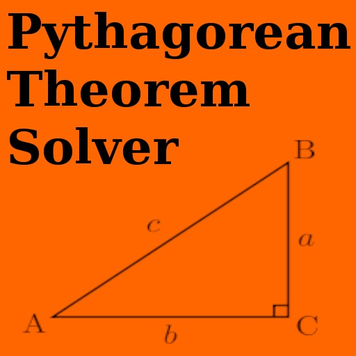 pythagorean quadratic essay Maximum profit a chain store manager has been told by the main office that daily  profit, p, is related to the number of clerks working that day, x, according to the.