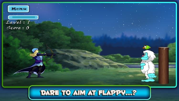 No More Flappy