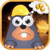 Codes for Diggy Gold Miner - Underground Treasure Claw Grabber Hack