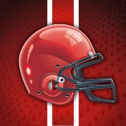 Wisconsin Football Live