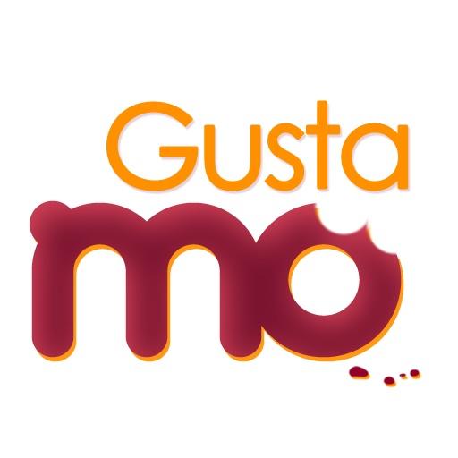 GustaModena